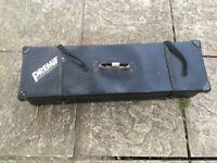Wokingham Drum Sales - Premier Hardware Trunk
