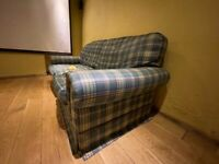 Free Sofa Collection Only