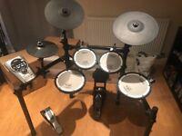 Roland V-Drums TD-15K