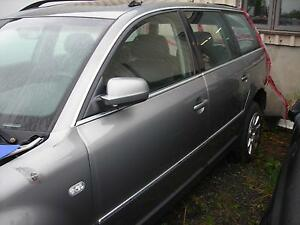 2003 VW PASSAT V6 WAGON PARTS