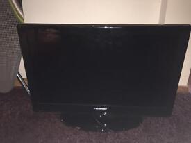 32 inch HD 3D TV Blaupunkt