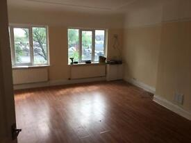 Spacious 2 bedroom apartment. Broadgreen