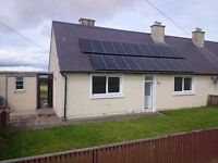 3 bedroom house for sale - Nigg area