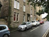 1 bedroom flat in Powrie Place, Dundee,