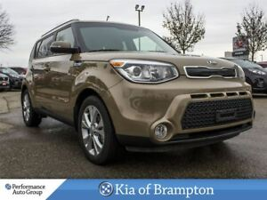2016 Kia Soul EX. CAMERA. CRUISE CTRL. BLUETOOTH. HTD SEATS