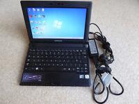 Samsung N150 Netbook
