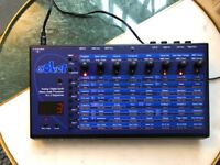 Dave Smith Instruments Evolver Synthesizer (New)