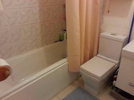 One bedroom apartment Pines Rd, Chelmsford