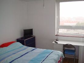 Room to rent between St John Wood and Marylebone