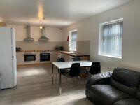 Brand New Ensuite rooms available in Birmingham - DSS ONLY