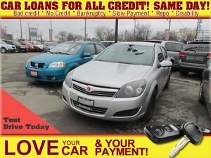 2008 Saturn Astra XE * AFFORDABLE & RELIABLE