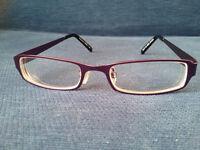 Specsavers glasses frames