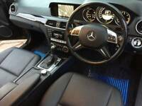 Car for sale Mercedes