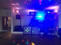 Zig Zag Disco Professional DJ For Any Occasion