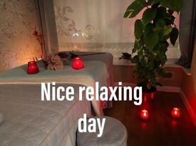 Professional attentive massage centre in Norwich