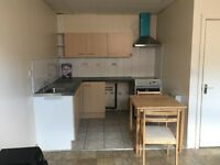 1 BEDROOM FLAT, 99 YEAR LEASE, IDEAL PROPERTY FOR LIVING OR INVESTMENT.