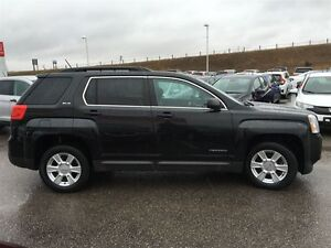 2013 GMC Terrain SLE-2 Kawartha Lakes Peterborough Area image 6