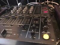 Pioneer DJM500 - Fully Serviced