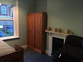 Gumtree Dublle Room For Rent Exeter Uk