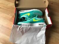Brand new Nike Air Max Thea UK 4