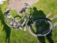 Bike for womens