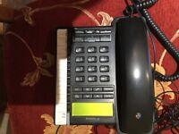 Telephone BT