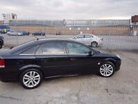 **VAUXHALL VECTRA FOR SALE £1200**