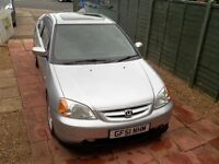 full service history/excellent driver car /loads of extras/a must see