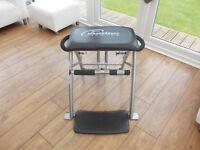Malibu Pilates System for sale