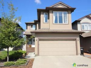 $539,000 - 2 Storey for sale in Sherwood Park