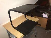 Lap Desk/ side table