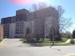 Affordable and Upscale 1-3 Bedroom Suites Available for Rent! Peterborough Peterborough Area image 3