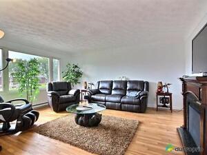 279 900$ - Duplex à vendre à Hull Gatineau Ottawa / Gatineau Area image 3