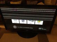 LG 50PS3000 Plasma TV