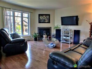 245 000$ - Condo à vendre à La Prairie