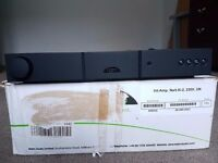 Naim Nait 5i-2 Integrated Amplifier