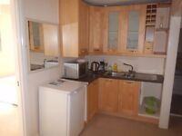 One Bedroom Flat, Fully Finished, Long Term Let