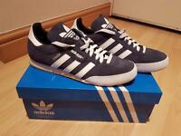 Adidas Sambas
