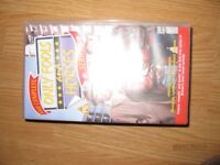 Only Fools & Horses Video tape