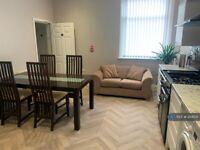 1 bedroom in Crescent Road, Stockport, SK1 (#1214531)