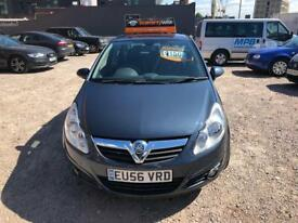 Vehicles for sale,Service History, MOT 10/06/2019,Cat D,