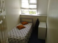 Beautiful SINGLE ROOM TO RENT ON OLD KENT ROAD SE1 CLOSE ELEPHANT AND CASTLE