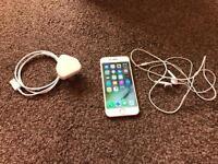 Apple iPhone 6 O2