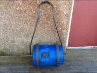 WATER BUGGY (40 LITRES)