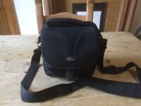Lower Camera Shoulder Bag (Like New)