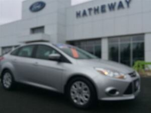 2013 Ford Focus SE|AUTOMATIC|$36. WEEKLY O.A.C.|