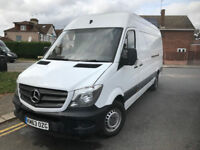 2013 MERCEDES-BENZ SPRINTER LWB.BRILLIANT DRIVE. 1 OWNER.FULL SERVICE.WARRANTY.FINANCE AVAILABLE.