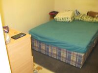 AVAILABLE DOUBLE ROOM CLOSE TO ACTON HIGH STREET N MORRISONS