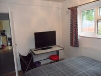 Double room for rent in Cambridge CB5 8NP