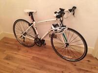 Trek bike in amazing condition